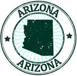 Professional Event Locations in Arizona