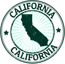 Professional Event Locations in California