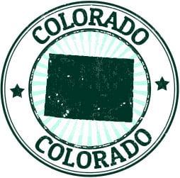 Professional Event Locations in Colorado