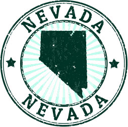 Professional Event Locations in Nevada
