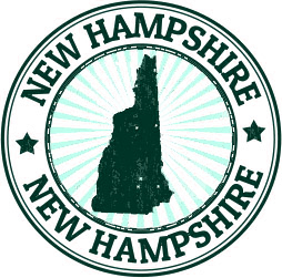 Professional Event Locations in New Hampshire