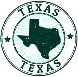 Professional Event Locations in Texas